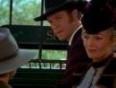ДОКТОР КУИН ЖЕНЩИНА ВРАЧ 1997 Dr Quinn Medicine Woman 6 сезон 5 эпизод Wave Goodbye