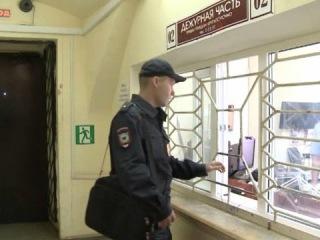 Жители Тотьмы предложили собрать средства на премию местному участковому