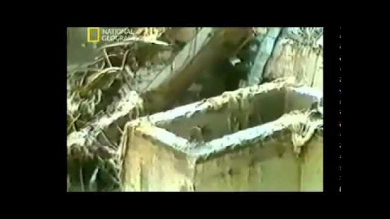 Чернобыль -- за секунду до катастрофы xthyj,skm -- pf ctreyle lj rfnfcnhjas