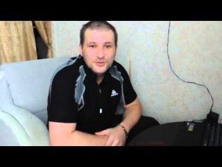 Отзыв участника Whole World Boris Markelov, Russia, Murmansk