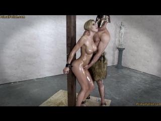 Jessa Rhodes[PrimalFetish,HD 720,big ass,tits,anal,анал,порно,секс,porno,young,blowjob,hardcore,минет,фетиш,facesiting,foot,deep