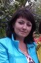 Личный фотоальбом Светланы Андреевой