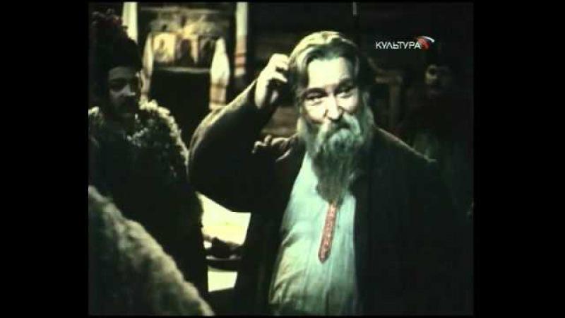 Михайлов Максим Дормидонтович русский бас Maxim Mikhaylov Dormidontovich Russian bass