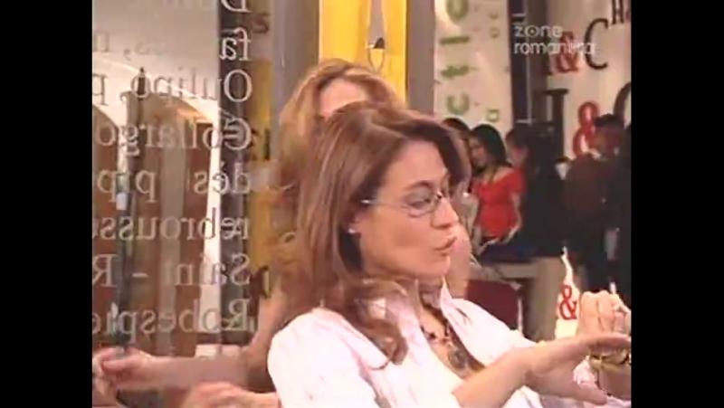 Сериал Дора на страже порядка Dora la celadora 113 серия