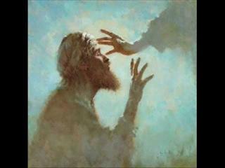 God's Healing Word of Life