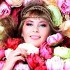 Пион Studio-свадебный стилист и фотограф,маникюр