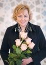 Личный фотоальбом Марины Куликовой