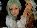 Die traurige Nixe / Die kleine Meerjungfrau 1976 - Kompletter Soundtrack OST - Русалочка Крыла́тов