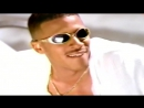 BORN JAMERICANS - SEND MY LOVE 1997 YEAR
