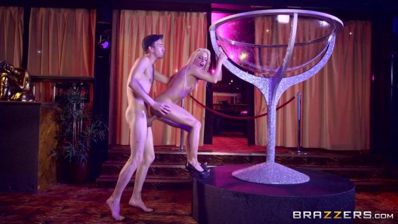 Jessie Volt Danny D HD 720, Sex,