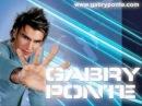 Gabry Ponte - Pinocchio (Remix)