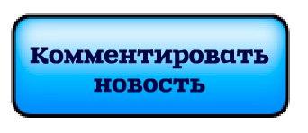 vk.com/nina_vladimirova_club?w=wall-79250828_1735