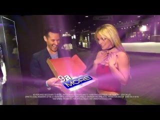 ➤ FOX5 - BRITNEY WEEK on More & More Access