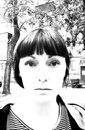 Личный фотоальбом Натальи Байковой