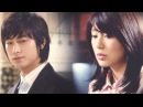 Goong MV Спроси мое сердце