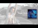 Roger Shah - Serenity