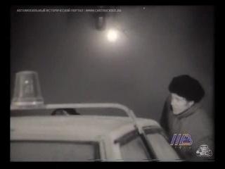 Дебют (ВАЗ-2108 ) д.ф 1985г