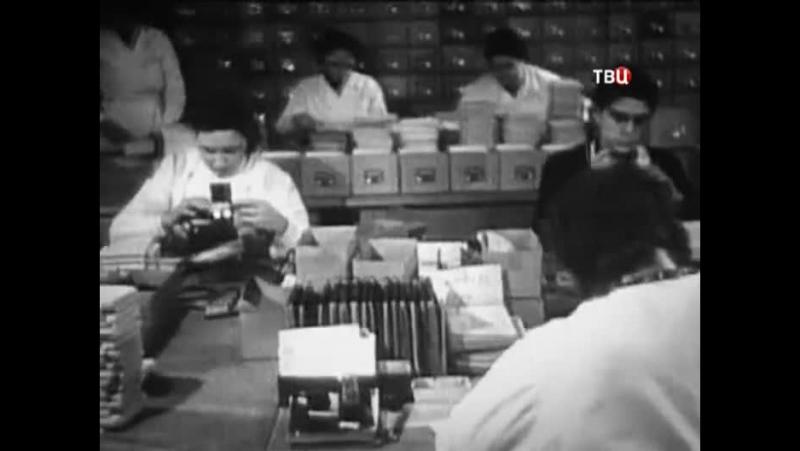 Бомба для Гитлера Документальное кино Леонида Млечина