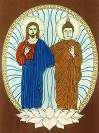 Христианство и Учение Будды Дхамма и Православие   ВКонтакте