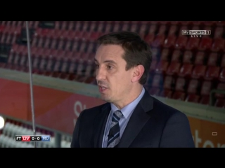 @gnev2 says there's no reason at this stage to not trust mourinho.
