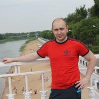 Денис Федотов