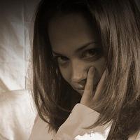 АнжеликаМатназарова