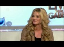 Emma Rigby 'Prisoner's Wives' interview | Live with Gabby - January 31st 2012
