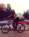 Фотоальбом человека Аси Чаппаровой