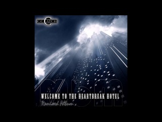 C.C. Catch - Welcome To The Heartbreak Hotel Remixed Album (re-cut by Manaev)