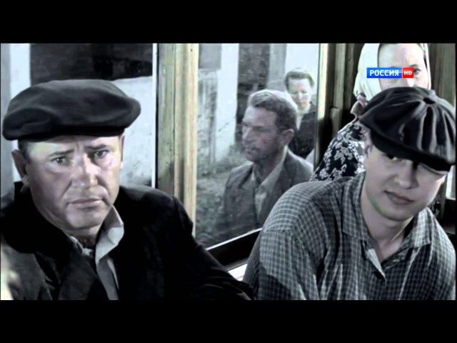 Ликвидация 4 серия 2007 Сериал HD 1080p Владимир Машков Михаил Пореченков