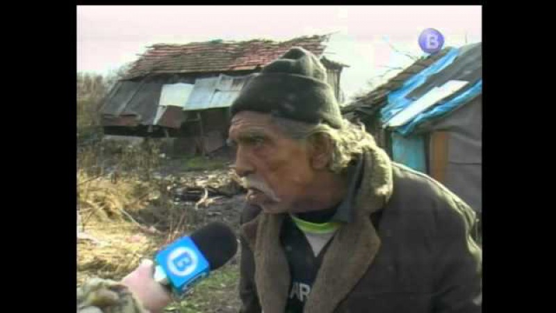 Д р Владимир Величков от Спешна помощ гостува в тв Видеосат