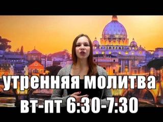 Новости ЦХМ Курск