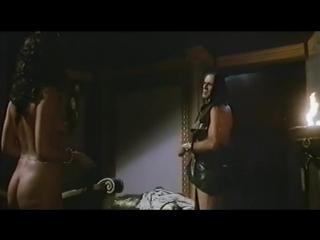 Erotic dreams of cleopatra / эротические сны клеопатры (1985) [эротика,секс,фильмы,sex,erotic]