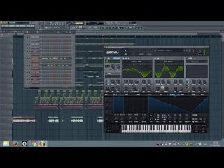 Skrillex & Rick Ross - Purple Lamborghini (Requenze Drop Remake) FREE DOWNLOAD!