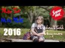 Nhạc Trẻ Remix Mới và Hot Nhất Tháng 8 2016 - Nonstop Việt Mix - Nhạc Trẻ Remix Hay Nhất 2016 (P54)