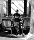 Личный фотоальбом Кати Шелест
