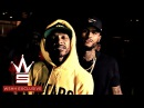 Nipsey Hussle Clarity Feat. Dave East Bino Rideaux (WSHH Exclusive - Official Music Video)
