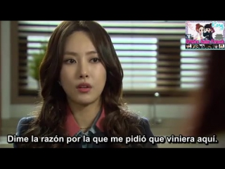 Glass Mask/ Capitulo 102/  Empire Asian Fansub