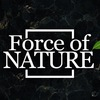 Force of Nature Game
