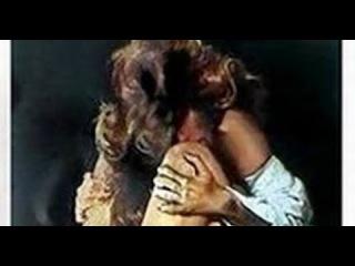 Quando L'Amore E' Oscenit _ Непристойность - 1980 Erotic Full Movie