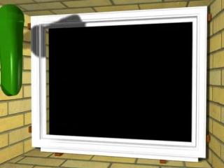 Технология монтажа ПВХ окна