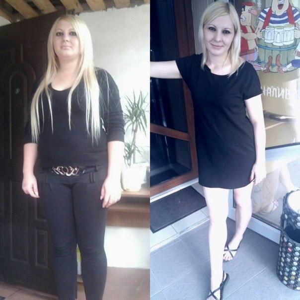 Похудеть На 25 Кг Меню. Похудеть на 25 кг: как достичь цели