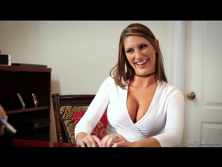 August Ames (Plastic Surgeon)