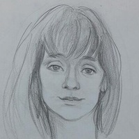 Анна Аполонская-Ткаченко