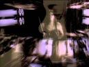 OZZY OSBOURNE Crazy Babies Official Video