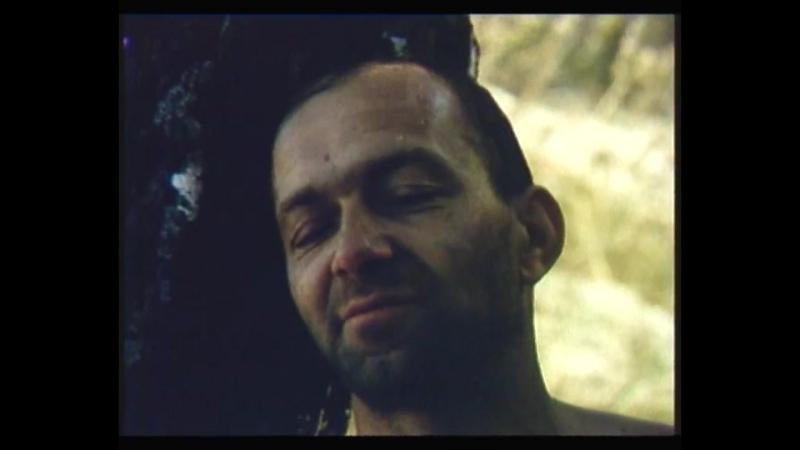 Воскресный день в аду 1987 Savaitgalis pragare