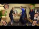 Water Bottle Flip Challenge by КурилинБусик and company (MLG) 18 онли