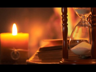 Лечебная #_музыка #_ Моцарта_new