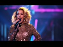 Ladies Of Soul 2017 Run To You Glennis Grace