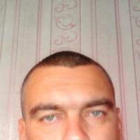 ДмитрийСтражков